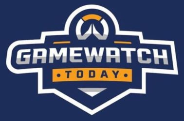 Game Watch Today
